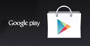 play store download for tablet
