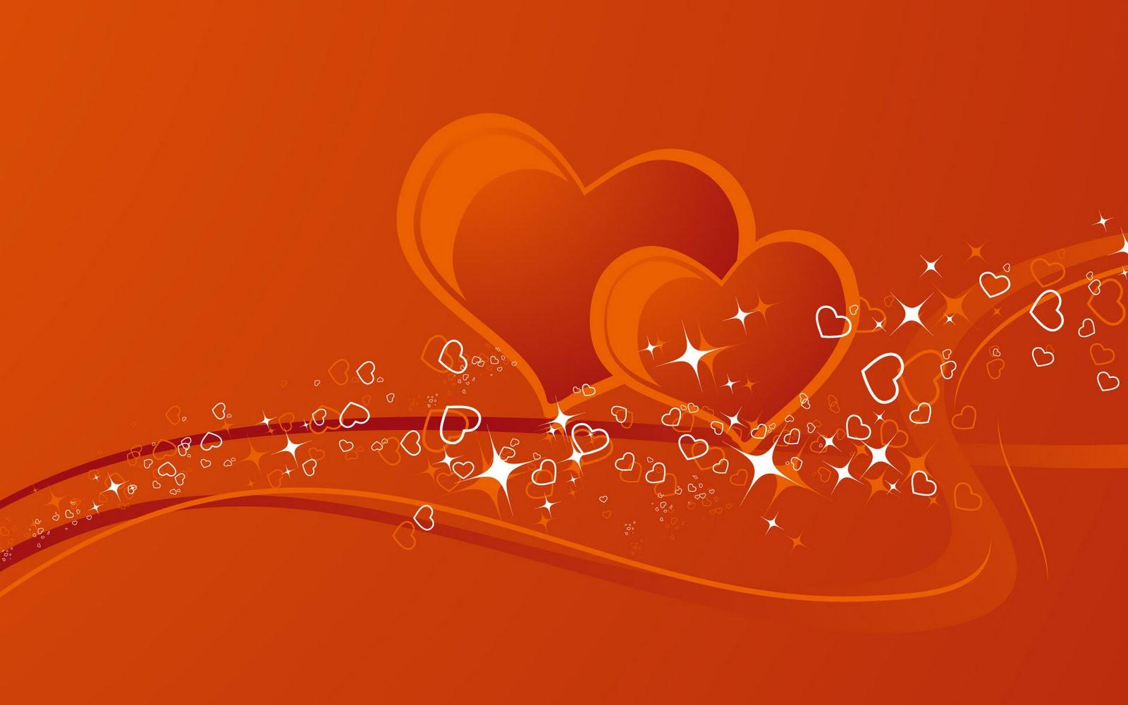http://1.bp.blogspot.com/-cAqxvjOgvn8/TVaiKw9VaZI/AAAAAAAAFYQ/PCUmPGIeV5Q/s1600/valentines-day-wallpaper-5Final-Fantasy-HD-Wallpaper-1Salma_Hayek-sophie-choudhary-Alessandra-Ambrosio-Adriana%2BLim-emma-roberts-Love-wallpapers-romantic-hermione-granger-emma-watson4.jpg