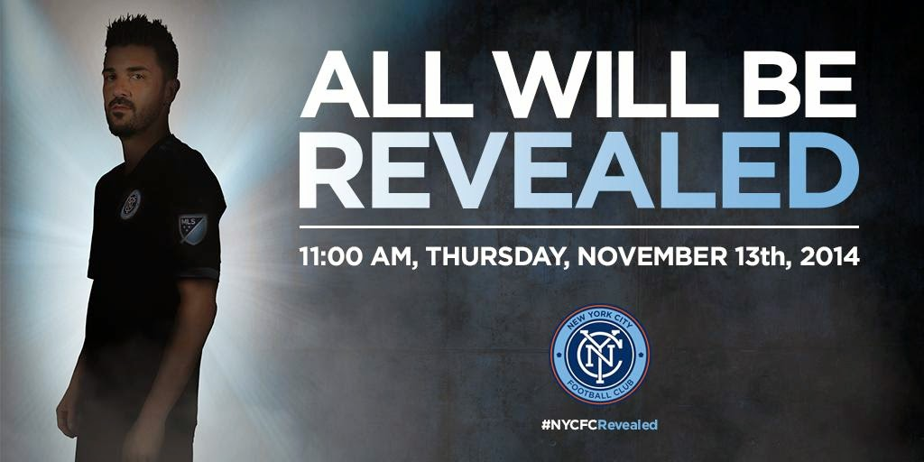 NYCFC_Revealed_promo.jpg