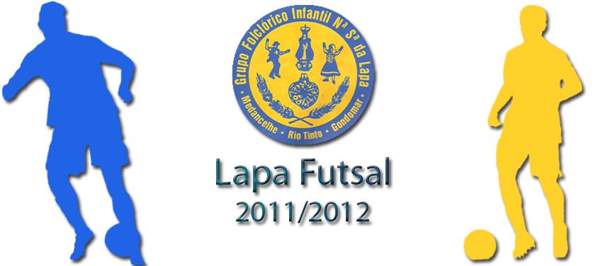 NS Lapa Futsal