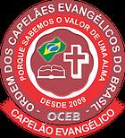 Ordem dos Capelães Evangélicos do Brasil