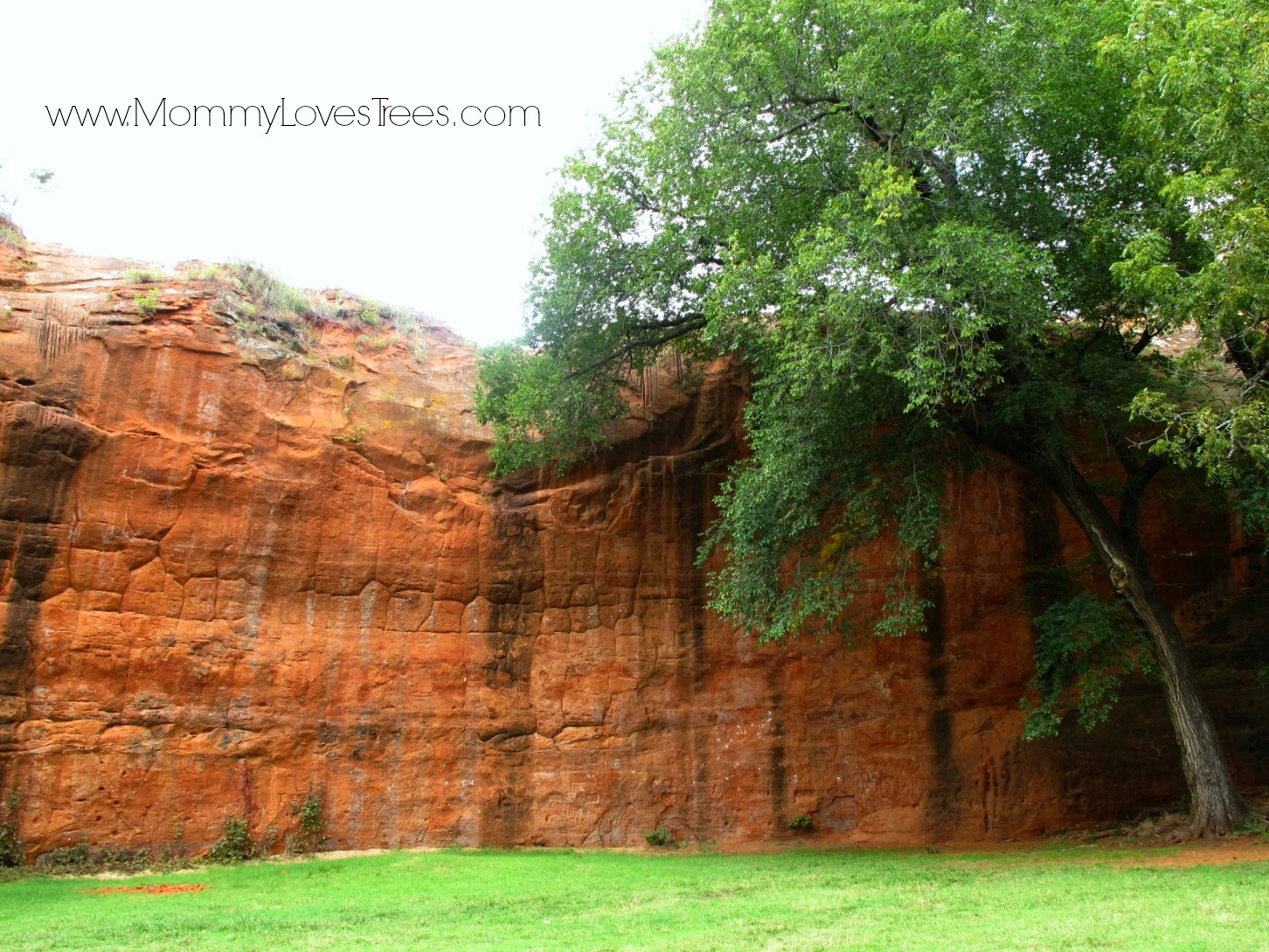 Adventure-Filled Day Trips from Oklahoma City