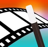 APP ANDROID GRATIS PER CREARE VIDEO E FILMATI DA FOTO SCATTATE CON LO SMARTPHONE