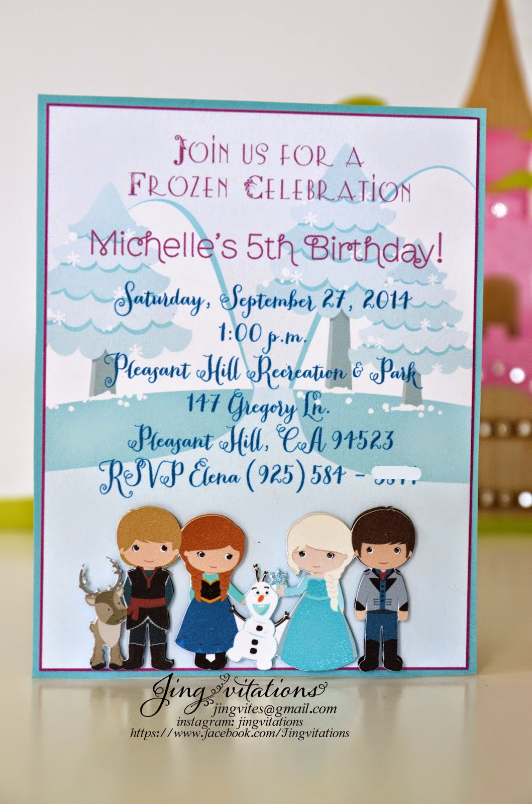 handmade_invitations