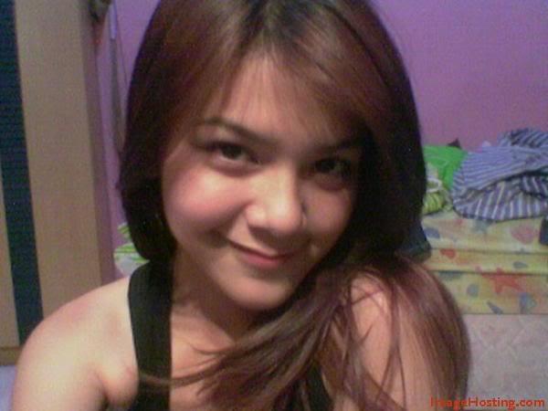 Cewek Manado http://ucupjalanjalan.blogspot.com/2012/07/lost-in-manado ...