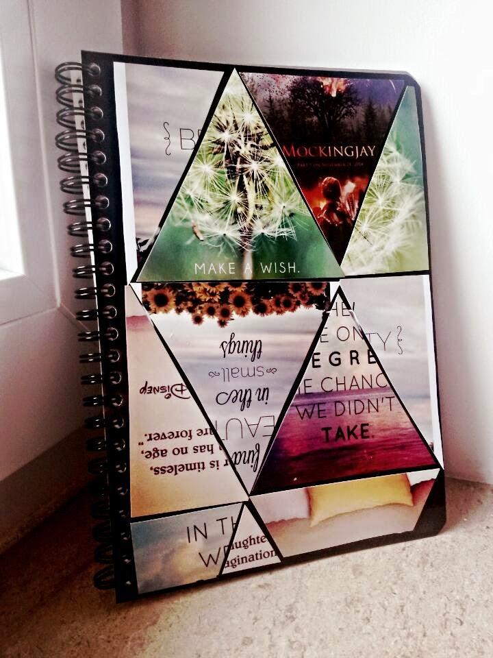 A blur of colour fotogeschenke for Fotogeschenke ideen