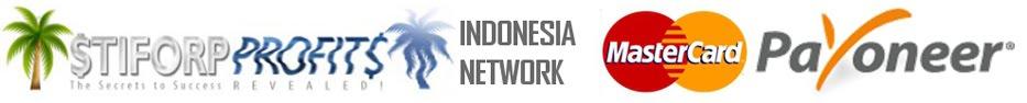 stiforpindonesia