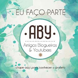 Projeto A.B.Y