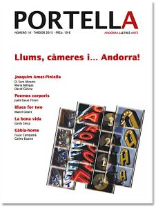 Portella, 10