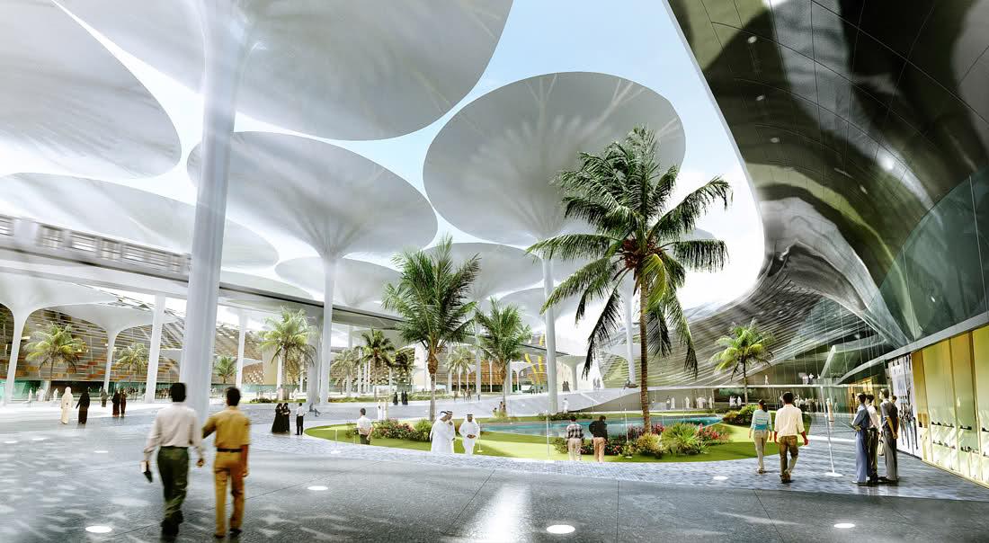 Top Laboratoire Urbanisme Insurrectionnel: Masdar, utopie sécurisée et  PR35