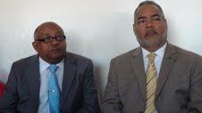 Director Región I de Salud pide a la población acatar medidas para prevenir Dengue y Cólera