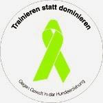 Willi politisch : )