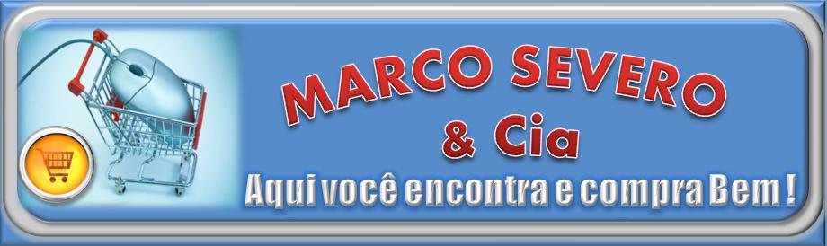 MARCO SEVERO & Cia