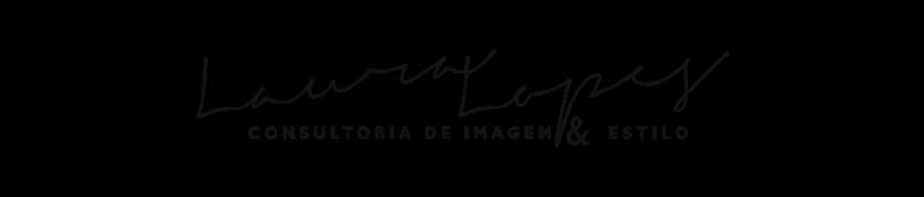 Laura Lopes Consultoria de Imagem e Estilo