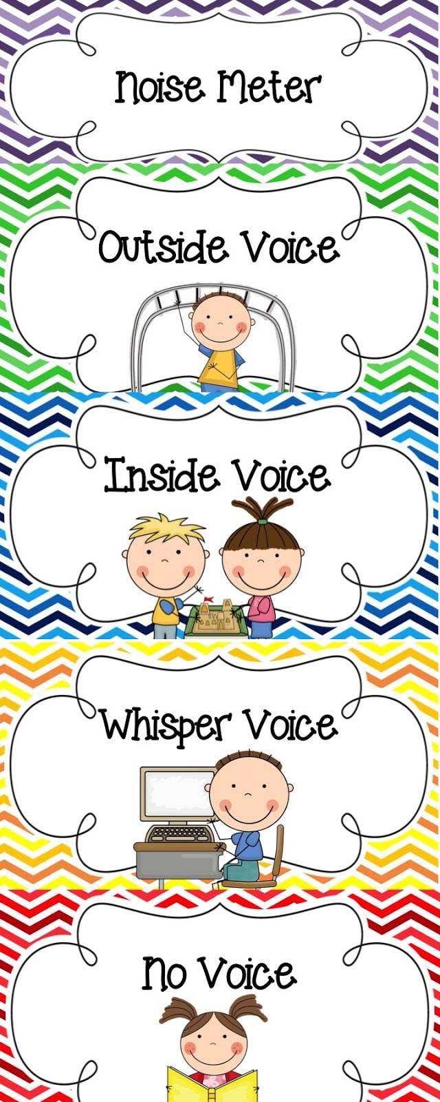 Displaying (19) Gallery Images For Quiet Voices Clipart...