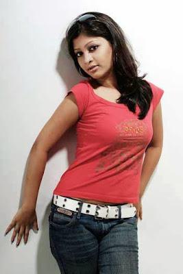 Bangladeshi+Model+Sarika+hot+Photos,+Picture+Gallery,+Walpaper,+pics006