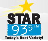 KQCS FM Star 93.5