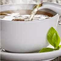 Garcinia cambogia em chá emagrecedor