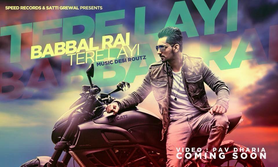 Virasat Punjabi Upcoming New Movie Hindi Full Songs Mp3 3gp Mp4 HD Video Wallpaper Lyrics ...