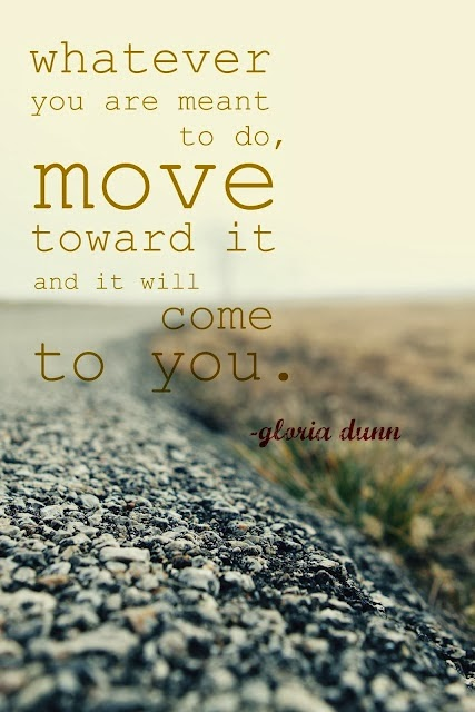 Move Quotes Best Moving Quotes