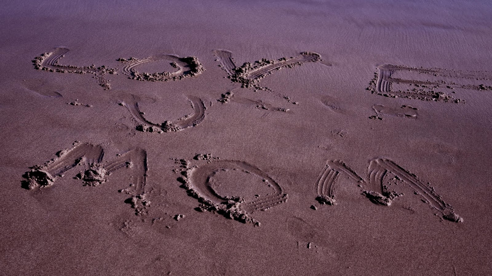 how to write i love u in spanish