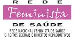 Rede Feminista de Saúde