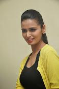 Meenakshi dixit latest glam pics-thumbnail-7