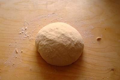 Bagels 6