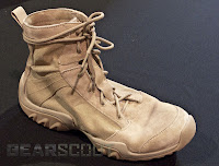 Oakley Boots Military