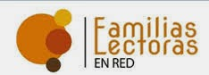 FAMILIAS LECTORAS EN RED