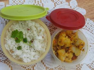 Rice recipes11