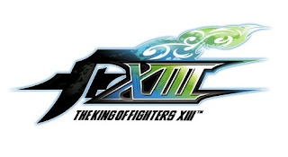 King Of Fighters XIII Full-P2P
