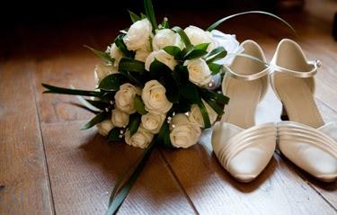 http://www.josyrose.com/c-bridal-147.aspx