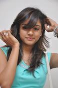 Vithika Sheru Glamorous Photo Shoot Gallery-thumbnail-20