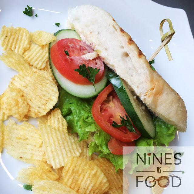 Nines vs. Food - Dipdenza Coffee The Fort Strip-13.jpg