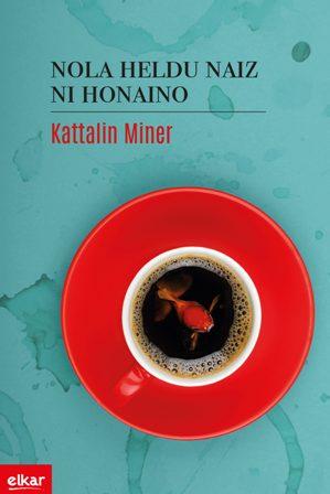 :: Kattalin Miner ::