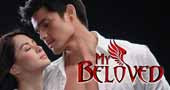 My Beloved June 6 2012 Episode Replay