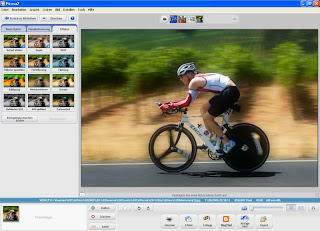 Picasa 3.8 Full Version Free Downloads | 10MB - mediafire