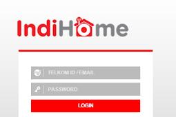 Daftar Akun Wifi_id Menggunakan ID Speedy
