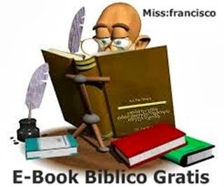 E-BOOK TOTALMENTE GRATIS