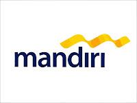 PT Bank Manidiri (Persero) Tbk