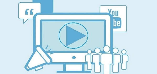 7 Tips for Launching your Video Marketing Strategy