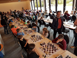 Resultate Schachtag und Vierwaldstätter Grand Prix