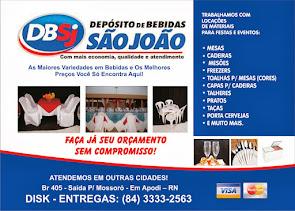 DEPOSITO DE BEBIDAS: