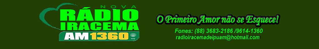 ________________________www.radioiracemadeipu.com.br_______________________