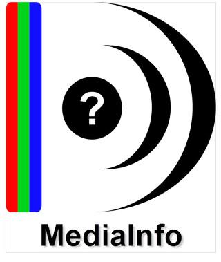 MediaInfo 0.7.75 + Portable