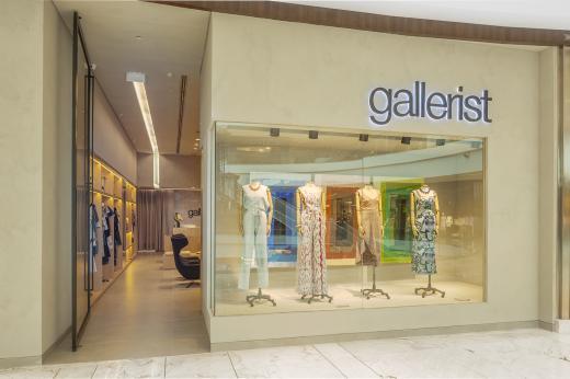 92e9e2894c38b O empreendimento amplia as possibilidades de compras e serviços com a  chegada de oito novas e importantes marcas em seu mix ...