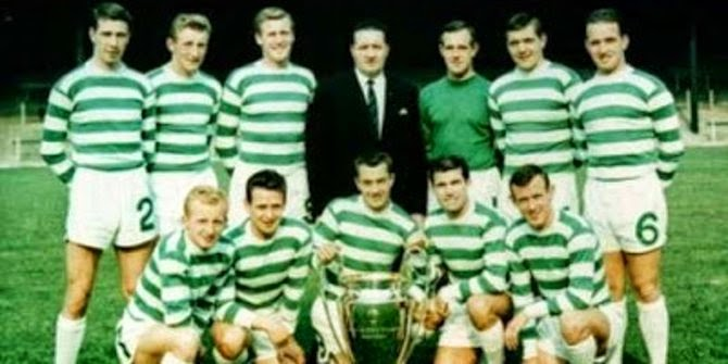 Treble Winner