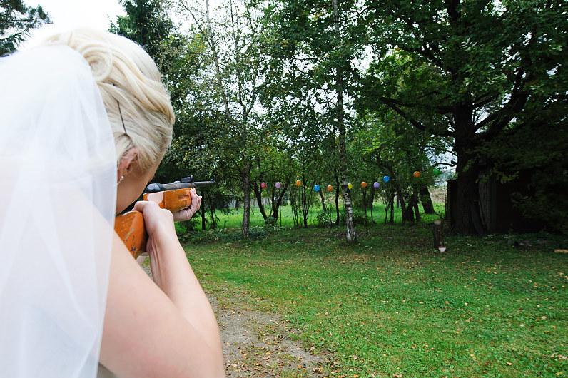 linksma vestuvių fotosesija anykščiuose