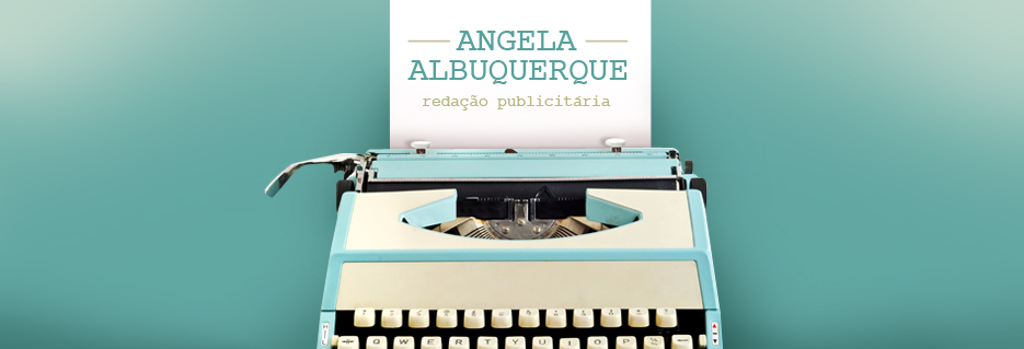 Angela Albuquerque
